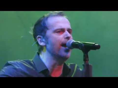 Live : Blind Guardian - Album's lyrics - spirit-of-metal.com