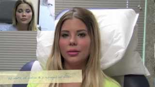 Cosmetic Lip Enhancement and Botox Injection at Las Vegas Dermatology Thumbnail