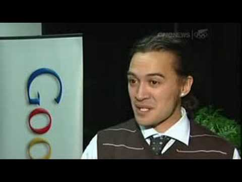 Google Maori Launches Worldwide
