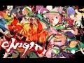 Delhi Belly Plays - Onigiri - Free 2 Play