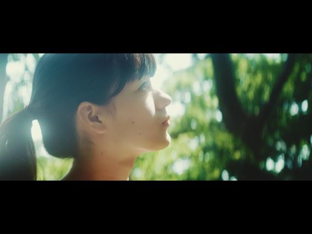 阪本奨悟「夏のビーナス」Music Video