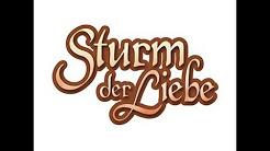 Sturm der Liebe Staffel 8
