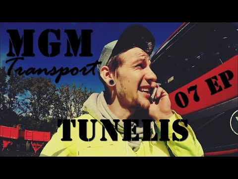07-EP MGM TRANSPORT by TUNELIS @EUROPE TOUR