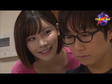 film jav japan Eimi Fukada. movie jav japan. movie xxx japan traler.film s.e.x japan traler no1