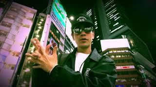 フィンガータット世界チャンピオン源元(GENGEN) Dexterity Dance League...