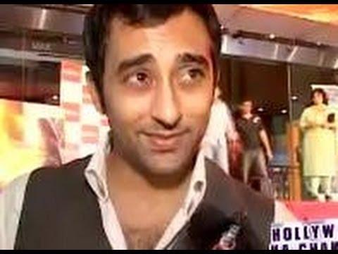 Rahul Khanna back in Bollywood