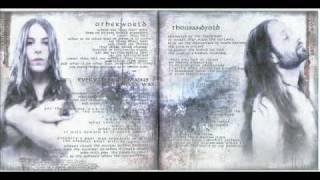Eluveitie - Thousandfold    With Lyrics