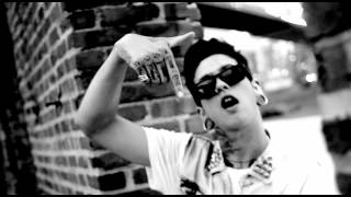 "T. Mills - ""Diemonds"" Official Video"