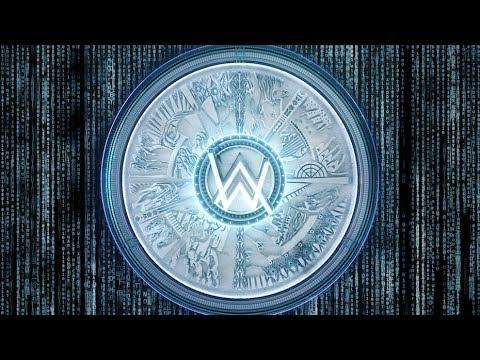 World Of Walker (Trailer)