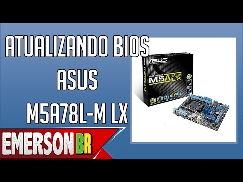 ASUS P7H55-M/BR BIOS 0405 DRIVER DOWNLOAD