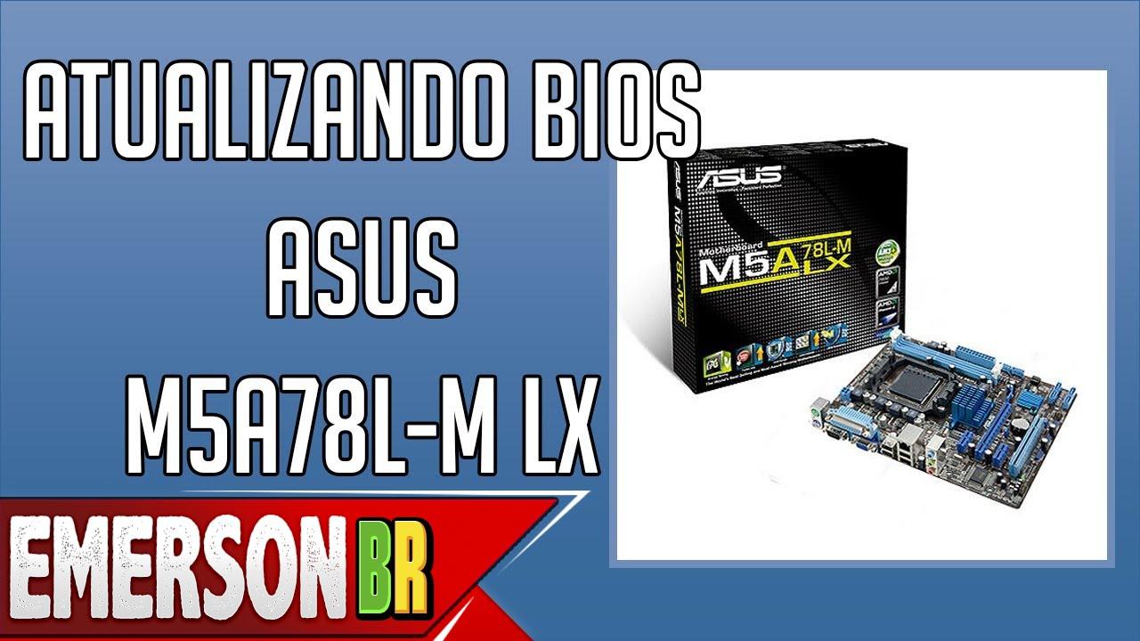 ASUS BAIXAR A7V8X-X DRIVER DE DA PLACA SOM
