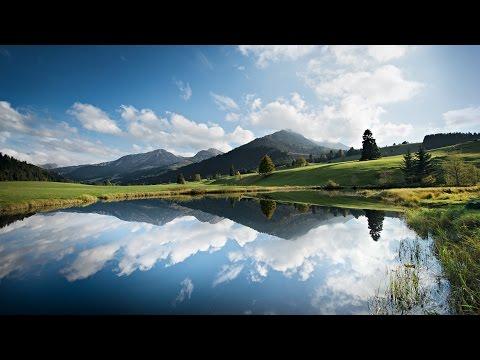 365 Tage Allgäu – Urlaub in Bayern / Alpen