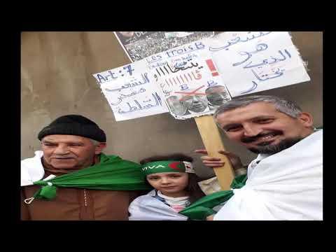 chikh Bourbia fatawas en kabyle sur radio tizi n° 202 du 05 04 2019