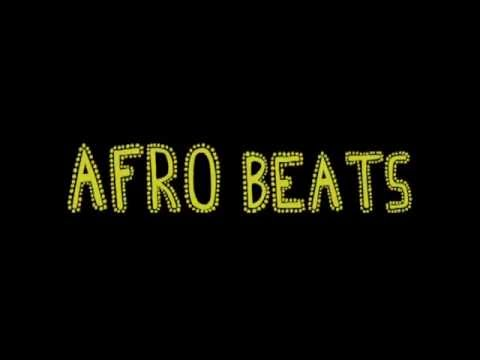 DJ Ganyane Ft. F.B - Xigubu (Medium Points Mix )