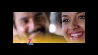 Remo   Senjitaley song Promo   Sivakarthikeyan, Keerthi Suresh   Anirudh Ravicha HD