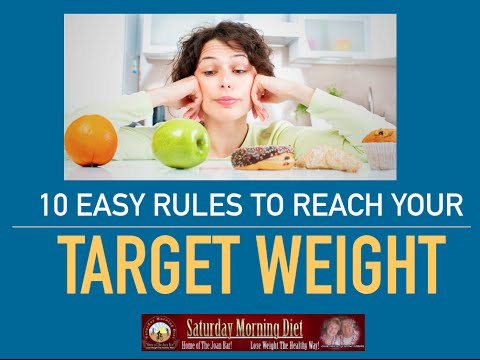 Fat Diminisher Review 2016 THE HEALTHIEST WAY TO LOSE WEIGHT from YouTube · Duration:  4 minutes