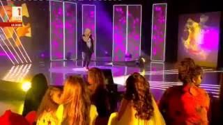 Смотреть клип Poli Genova - You