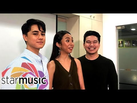 Watch: MayWard | Bloggers Conference Part 2