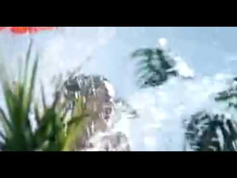 Гитлер капут!!!Комедийный фильм!!!2 online video cutter com