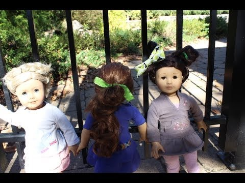 3 halloween doll hairstyles queen