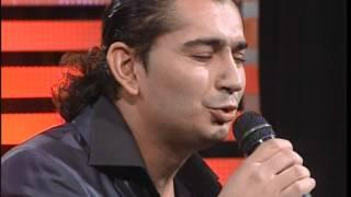 Ismail KARTAL - Nerdesin (istekleriniz)