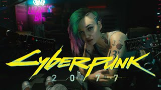 Cyberpunk 2077 Launch Mix | by Extra Terra