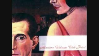 Massimo Volume - Saint Jack