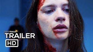 QUICKSAND Trailer (2019) Netflix Series HD