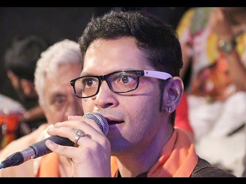 Swapnil Mistry - Om Sumbhoo Shiv Sambhoo Swayambhoo  2016