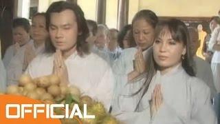 Dâng Lễ Trai Tăng - Kim Tiểu Long - Như Hiền [Official]
