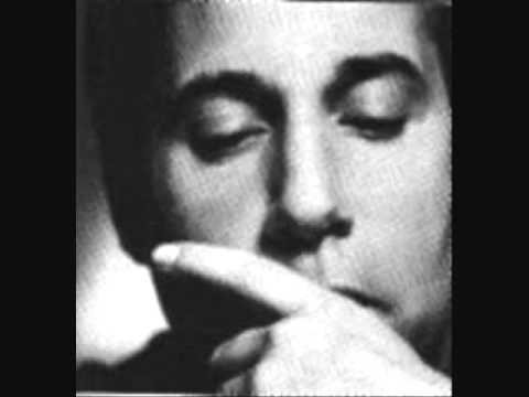 Paul Simon  -  The Sun Is Burning- Audio Live 1964