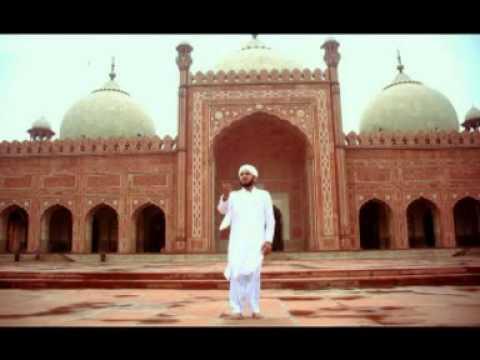YEH MAHE RAMAZAN by hafiz misbah shouq (03004476424)