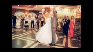 Лучший свадебный вальс