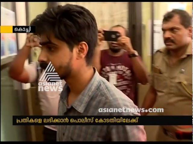 Its professional team behind Abhimanyu murder case; says DGP