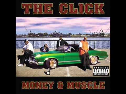The Click - Victor Baron