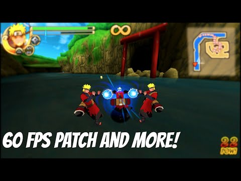 60-fps-patch/cheat-no-x2-speed-[ppsspp-cwcheat]-naruto-shippuden:-ultimate-ninja-impact-(usa)