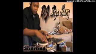 If U Don't Give a Siza - Youngbloodz, DJ Siza Hanz