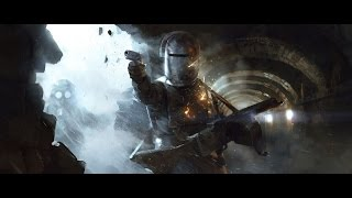 Battlefield 1 - Iron Man