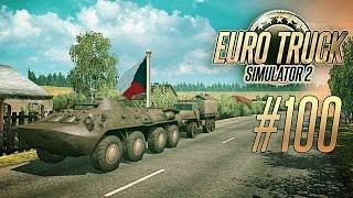видео Euro Truck Simulator 2 Системные требования