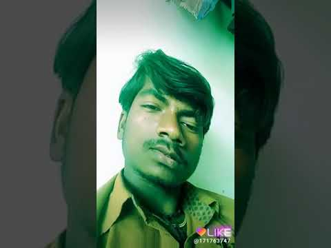 Area Video Aap Log Ka Kabhi Nahi Dekhe Honge Abhinav Aashiqana(12)