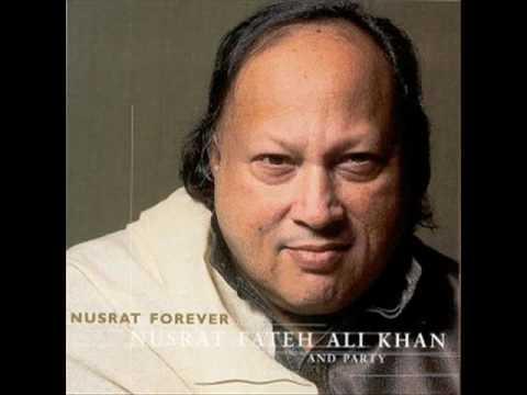 (jag jeundeyan de mele)A song by Rahat Fateh Ali Khan  - YouTube.flv