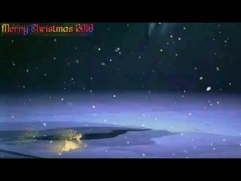 Michael Jackson: (Jackson 5) Someday at Christmas  1440p mp3