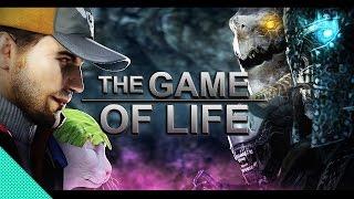 (SFM) The Game of Life [SFM]   60fps   DatGuyLirik Intro