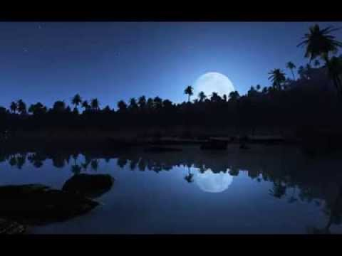 Juris - Dreaming of you (sub español)