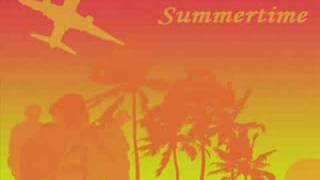 Apex Culture - Summertime (Club Mix)