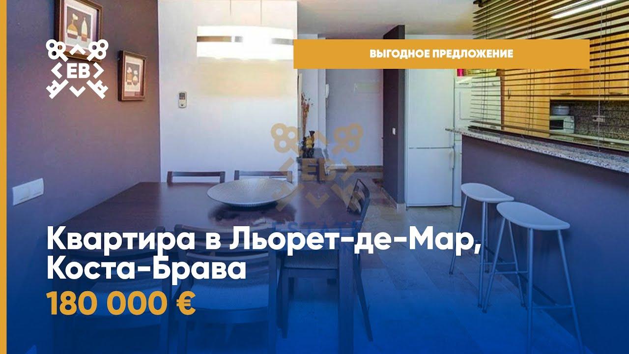 Квартира на побережье дубае как купить дом в финляндии