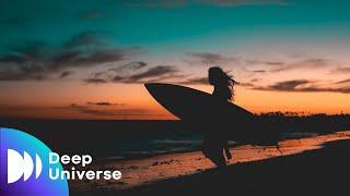 Solven & Hysaze - Summer Wave (Deep Universe Release )