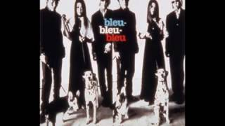 アルバム【 blue blue blue 】 2001年2月28日リリース 【 Fake Five 】 ...