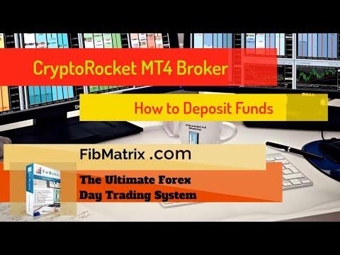 brokers mt4 crypto btc digitale online