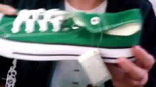 2013 latest fashion Converse All Star men casual shoes converse Chuck Taylor boots